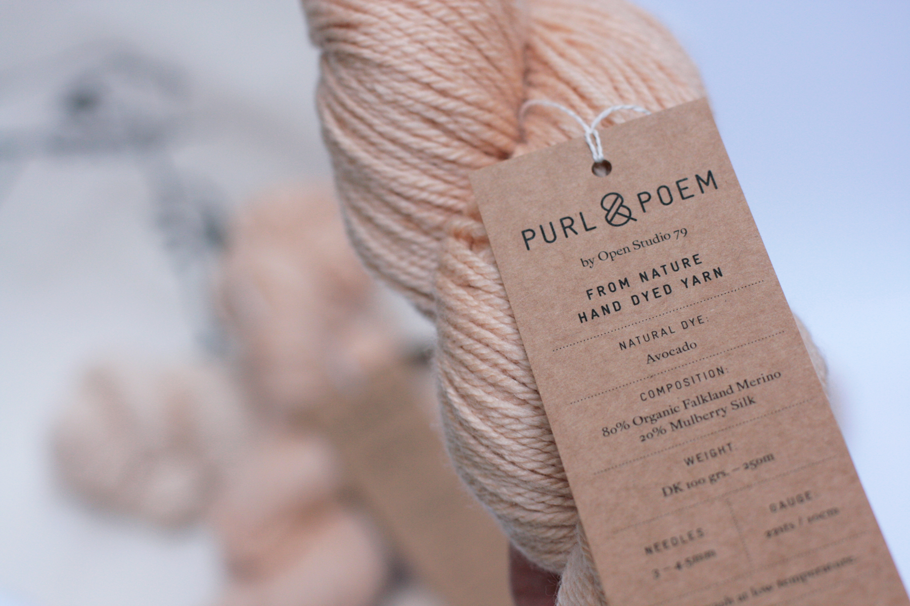 purl-and-poem1